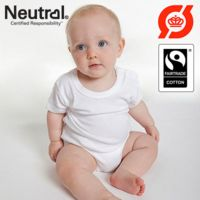 Neutral - Baby Body Thumbnail